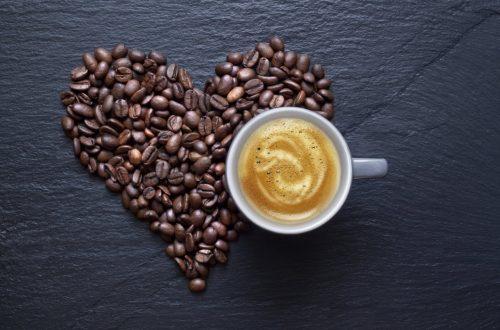 Beneficios_del_cafe