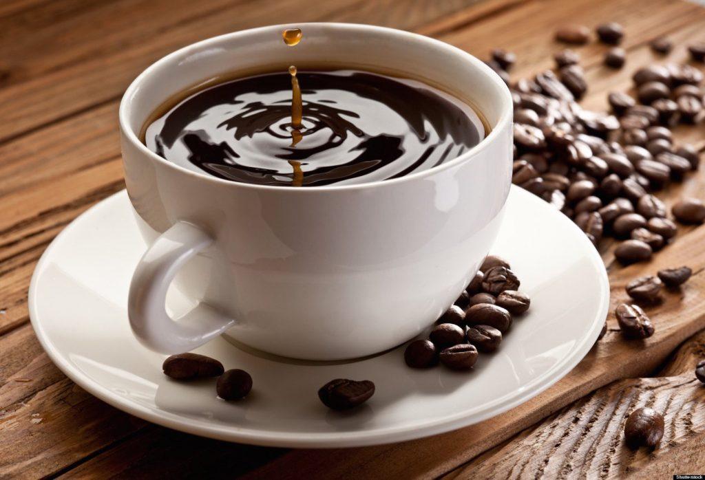 Café_Americano_0