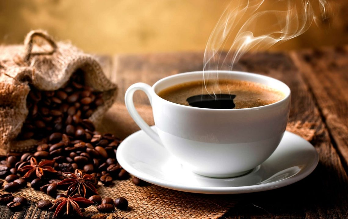 Cafe_Americano