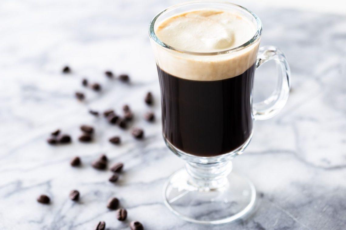 Cafe_Irlandes_.