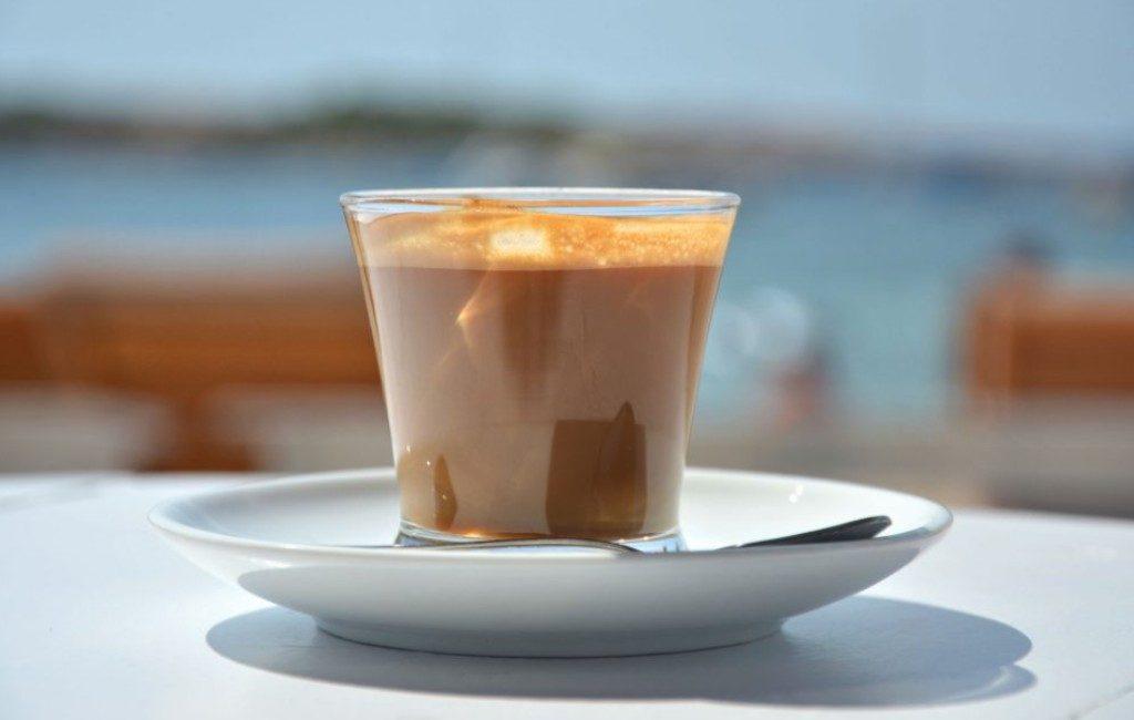 cafe_cortado