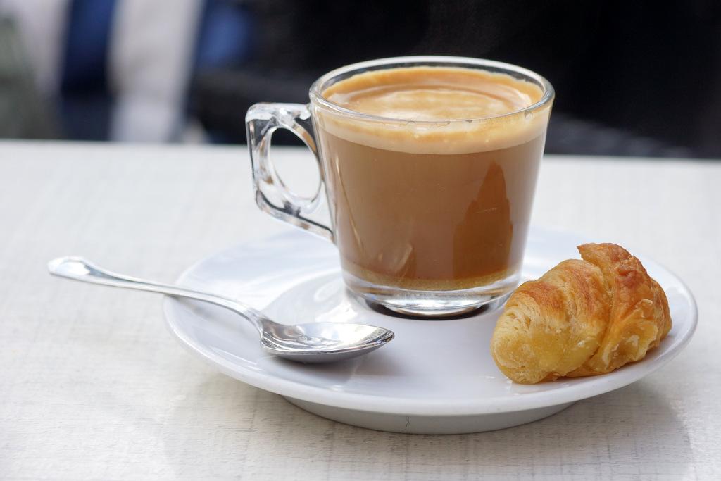 cafe_cortado_.