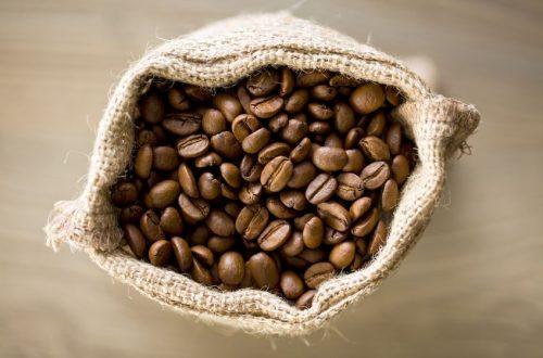 Cafe_arabica