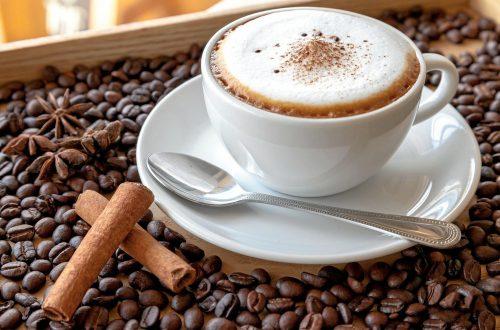 Cafe_capuchino