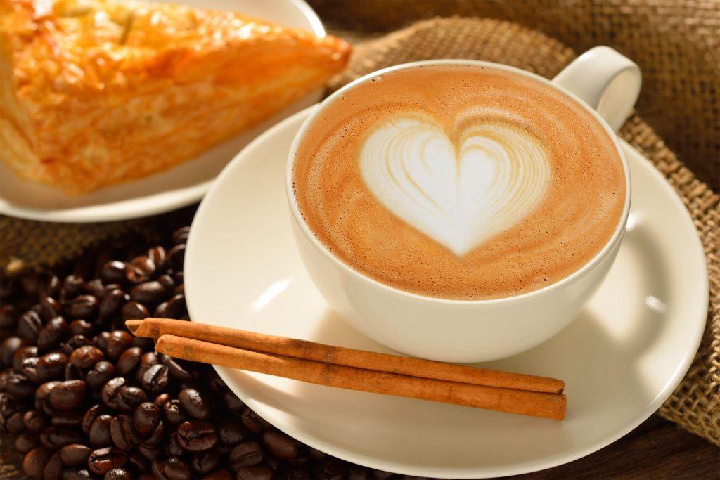 Cafe_con_leche_
