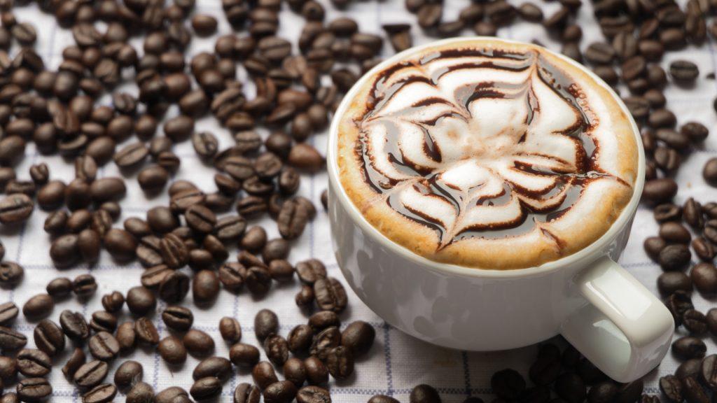 Cafe_mocca_2