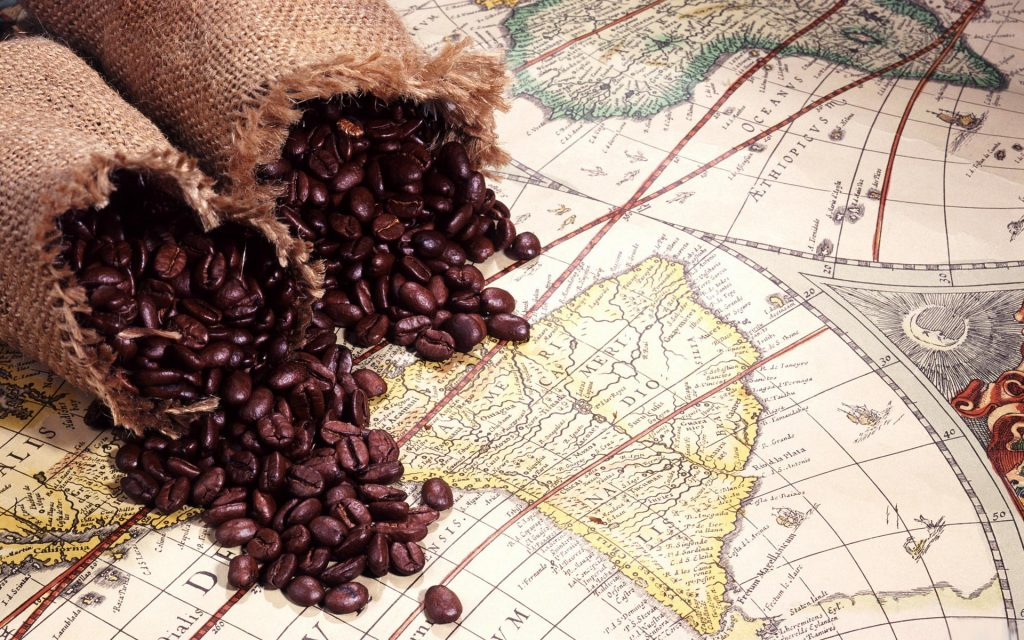 Historia_del_cafe