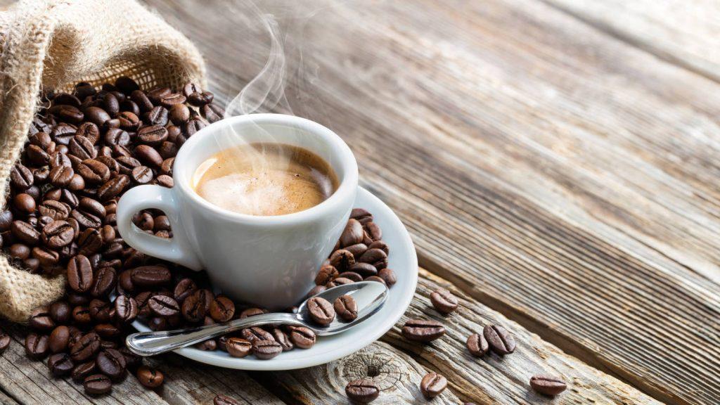 cafe_robusta_0
