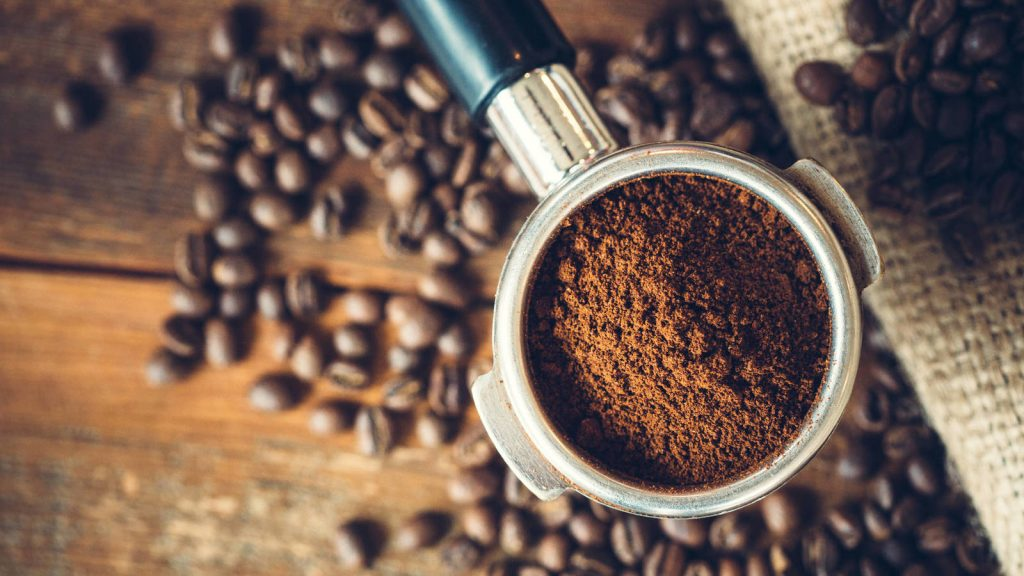 cafe_robusta