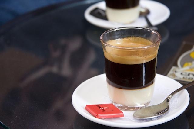 cafe_Bombon_1