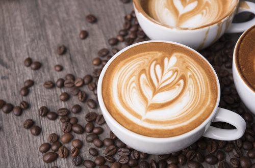 cafe_con_leche