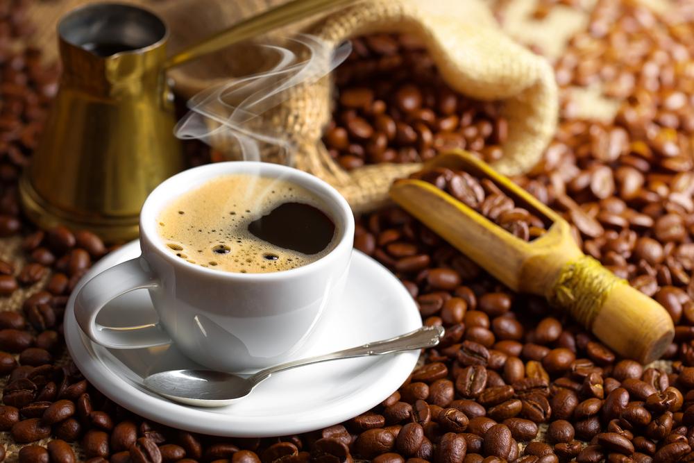 cafe_liberica
