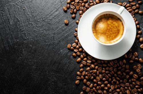 cafe_liberica_