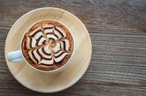 cafe_mocca