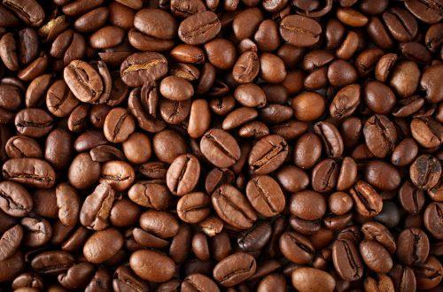 cafe_robusta_1