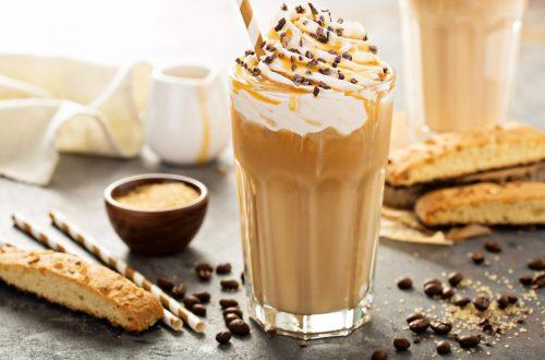 cafe_frappe