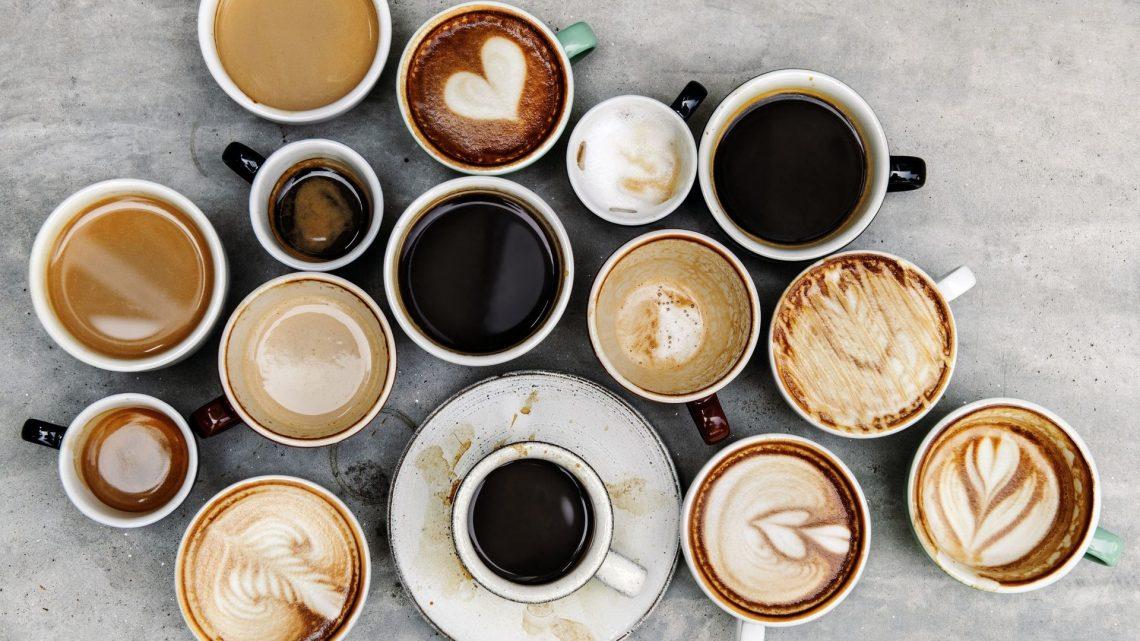 Tipos_de_cafe