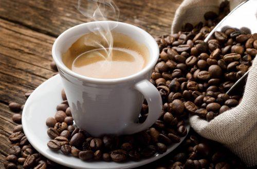 que_capacidad_tiene_una_taza_de_cafe