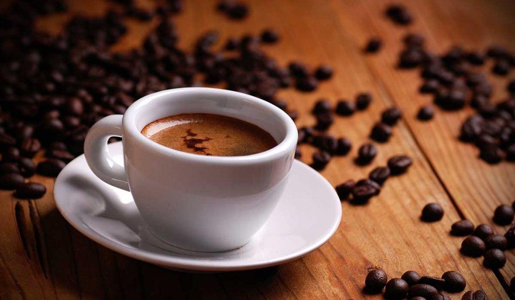 cafe_espresso_expreso
