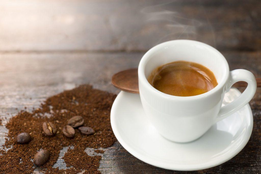 cafe_expreso