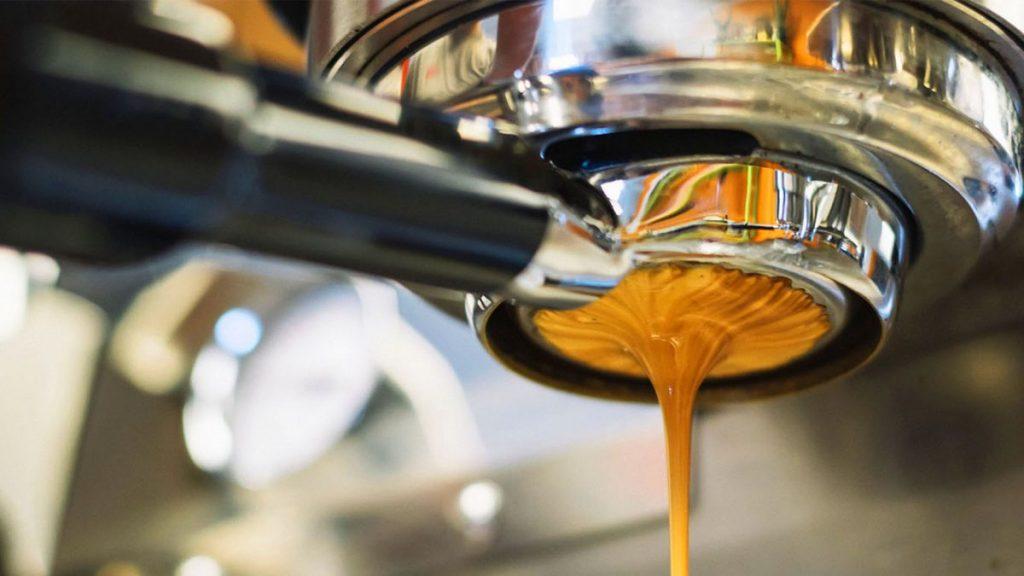 cafe_expreso_1