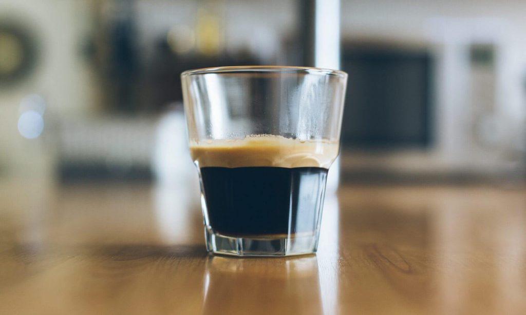 cafe_expreso_espresso