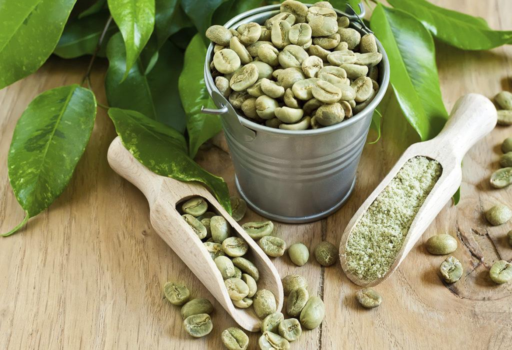 cafe_verde_