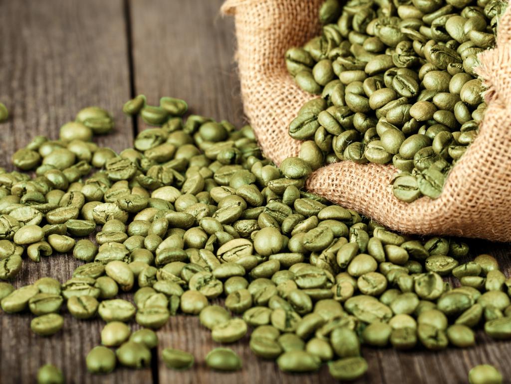cafe_verde_granos