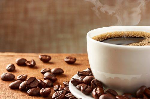 el_cafe_descafeinado_tiene_cafeina