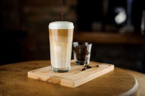 Cafe_manchado