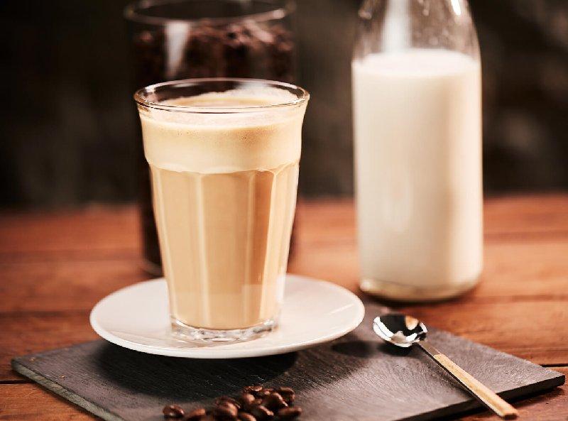 cafe_manchado_