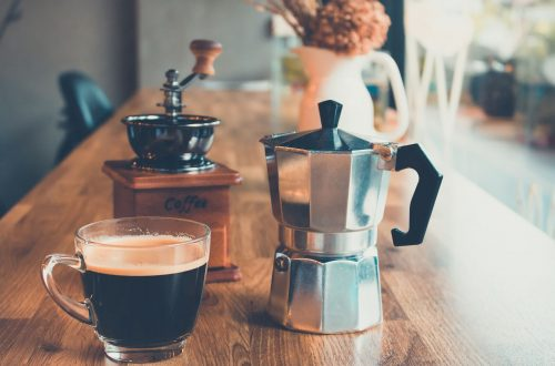 como_hacer_cafe_en_cafetera_italiana_